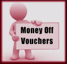 Fireplaces Liverpool FIREPLACE VOUCHERS money off