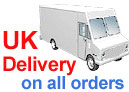 home improvement, Home Improvement Survey, FREE DELIVERY ON SELECTED FIRES AND FIREPLACES