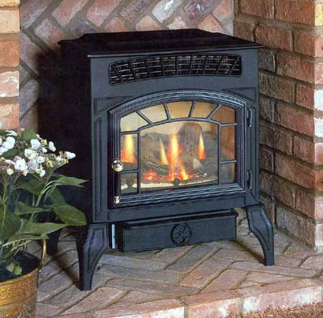 burley flueless gas fire images frompo. Black Bedroom Furniture Sets. Home Design Ideas