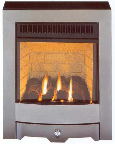 flueless fires liverpool merseyside burley flueless stoves. Black Bedroom Furniture Sets. Home Design Ideas
