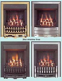free 3kw gas fire home improvement package deals  Liverpool,  Southport PR8, Ainsdale PR8, Birkdale PR8, Churchtown PR9, Formby L37, Wirral, Bebington L63, Rock Ferry CH42, Birkenhead CH42, Birkenhead CH41, Bromborough L62, Caldy CH48, Heswall CH60, Hoylake CH47, Irby CH61, Wallasey CH45, Wirral CH46, Wirral CH63, Wirral CH49, Wirral CH48, Wirral CH61, Wirral CH60, Wallasey CH44, Upton CH49, Liverpool, Aigburth L17, Aintree L10, Allerton L18, Bootle L20, Childwall L16, Eastham L62, Gateacre L25, Great Crosby L23, Halewood L26, Huyton L36, Liverpool L3, Newton-le-Willows WA12, St Helens WA10, Billinge WN5, Garswood WN4, Bootle, Litherland, Crosby, Seaforth, Kirkdale, Formby, Kirkby, Huyton, Chester, Walton, Waterloo, Anfield, Everton, Aintree, Maghull, Wigan, Ainsdale, Warrington, Skelmersdale, Cheshire, Merseyside, Wavertree, Netherton, Ford, Lydiate, Hightown, West Derby, Childwall, Rainford, Orrell, Fazakerley, Birkdale, Speke, Garston, Runcorn, Ince Blundell, Blundelsands, Melling, Knowsley, Aughton, Aigb