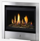 The Connelly Collection of Gas Fires