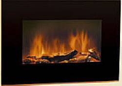 SP9 Electric Fire by Dimplex