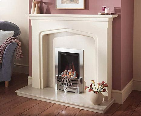 Fireplace Package Deals Liverpool Kirkby