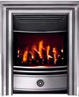 valor classica electric fire     * Classica Dimension Silver Fire