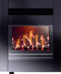 valor innova   We supply Burley electric fires, Valor electric dimensions, Crystal electric fires