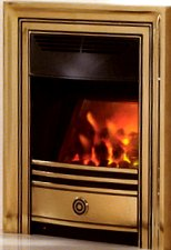 valor dimensions     * Classica Dimension Brass Fire