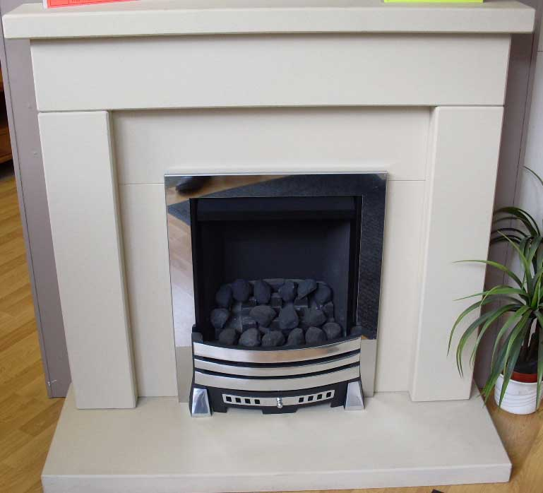 Home Improvement Fireplace Packages Liverpool Kirkby