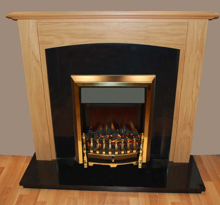 Cheap Fireplace Suites Fire Suites Liverpool Gas Fires