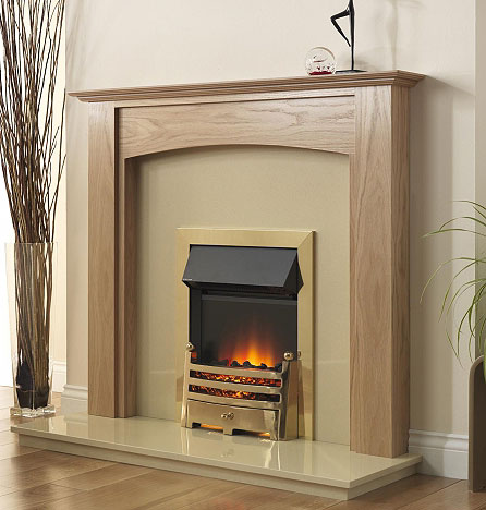Home Improvement Fireplace packages,liverpool,Kirkby