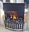dimplex fire offer now only �199